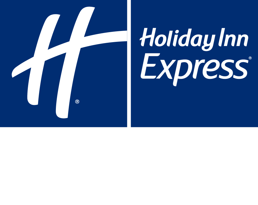 Holiday Inn Express - Wigan